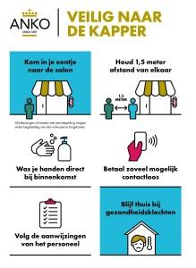 Corona maatregelen2