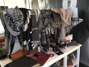 aaa-sjaals