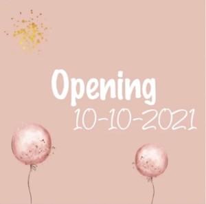 opening1